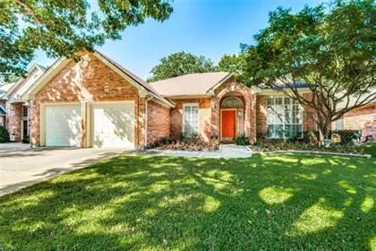 Residential Property for sale in 5616 Memorial, Arlington, TX, 76017