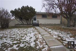 Single Family for sale in 2049 Selkirk AVE, Winnipeg, Manitoba