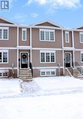 Single Family for sale in 174 James Street, Fredericton, New Brunswick
