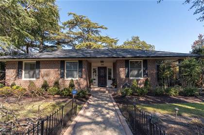 Residential Property for sale in 720 Shirley Avenue, Norfolk, VA, 23517
