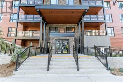 Single Family for sale in 302 ESSA RD 408, Barrie, Ontario, L9J0H3