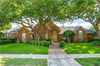 Single Family for sale in 4629 Gladys Court, Plano, TX, 75093