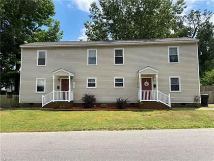 Residential Property for sale in 1501 Old Virginia Beach Road, Virginia Beach, VA, 23454