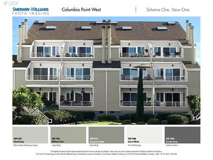 Residential Property for sale in 299 N HAYDEN BAY DR, Portland, OR, 97217