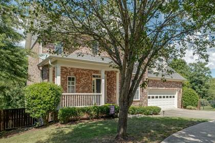 Residential Property for sale in 225 Springhaven Ct, Nashville, TN, 37221