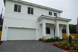 Single Family for sale in 7902 SW 205th St, Cutler Bay, FL, 33189