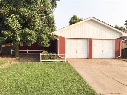 Residential for sale in 1310 SW 77th Terrace, Oklahoma City, OK, 73159