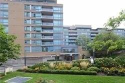 Condo for rent in 20 Gothic Ave 320, Toronto, Ontario, M6P1T5
