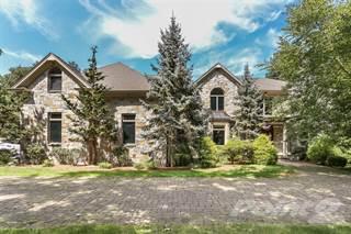 42 Homes For Sale In Lake Mohawk Nj Propertyshark