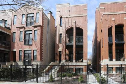 Apartment for rent in 878 W. Lill, Chicago, IL, 60607