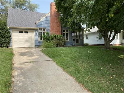 Residential Property for sale in 3229 Renick Street, St. Joseph, MO, 64507