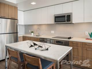 Apartment for rent in 923 Folsom - 2 Bedroom | 990 sf, San Francisco, CA, 94107