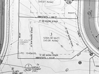 Niceville Florida Map.Land For Sale Niceville Fl Vacant Lots For Sale In Niceville
