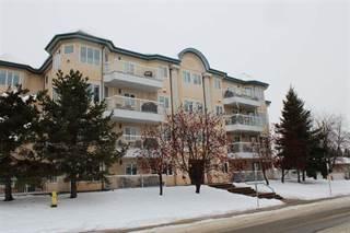 Condo for sale in 10610 76 ST NW, Edmonton, Alberta