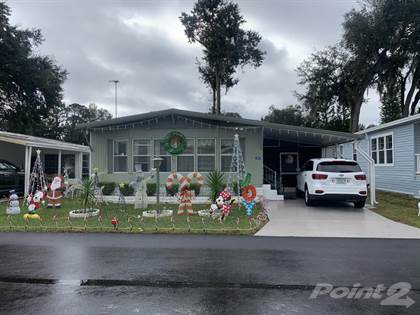 Residential Property for sale in 450 King Edward Ct, Lakeland, FL, 33805