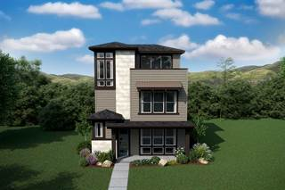 Single Family for sale in 3740 S Millbrook Way, Boise City, ID, 83716