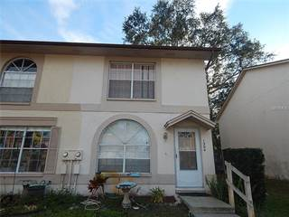 Townhouse for sale in 1504 BRIGADOON DRIVE, Clearwater, FL, 33759