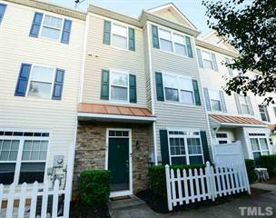 Condos for Sale Raleigh - 91 Apartments for Sale in ...