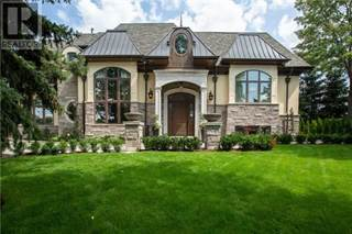 Single Family for sale in 1 WESTMOUNT PARK RD, Toronto, Ontario