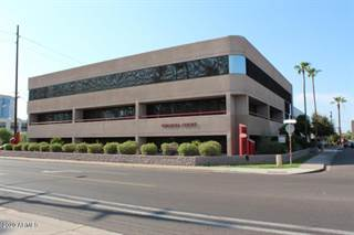 Comm/Ind for rent in 2601 N 3RD Street 204, Phoenix, AZ, 85004