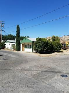 Multifamily for sale in 3720,3716 Suhre St, Lake Isabella, CA, 93240