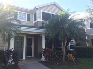 Condo for sale in 8923 MANOR LOOP 205, Bradenton, FL, 34202