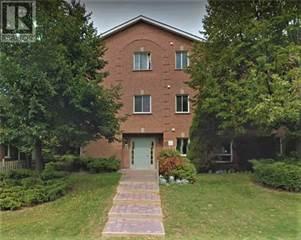 Multi-family Home for sale in 30 AVENUE ST, Oshawa, Ontario