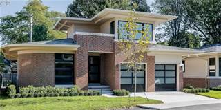 Condo for sale in 356 Moselle Place 4, Grosse Pointe Farms, MI, 48236