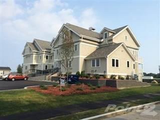 Propiedad residencial en venta en 58 St John St Unit 7 Dartmouth MA, Bliss Corner, MA, 02748