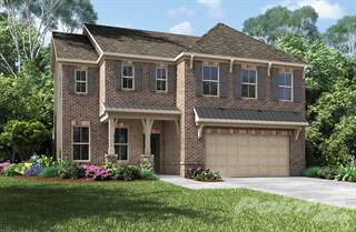 sweetwater estates real estate homes for sale in sweetwater rh point2homes com