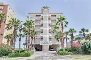 Condo for sale in 700 Gulf Shore Drive 2W, Destin, FL, 32541