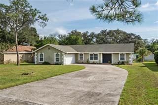 Single Family for sale in 12003 N 53RD STREET, Temple Terrace, FL, 33617