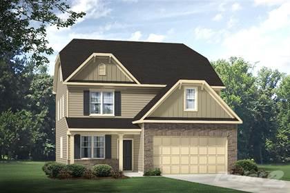 Singlefamily for sale in 378 Stonebriar Ave, Raeford, NC, 28376