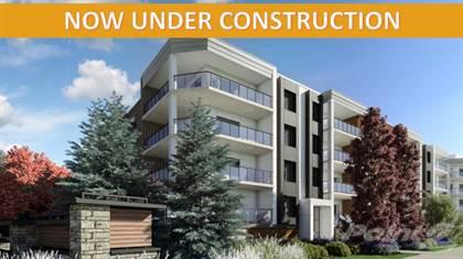 Condominium for sale in 247 Grey Silo Rd, Waterloo, Ontario, N2K 0B9