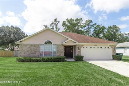 Residential Property for sale in 12168 BANYAN TREE DR, Jacksonville, FL, 32258