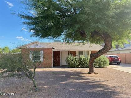 Residential Property for sale in 108 W HIGHLAND Avenue, Phoenix, AZ, 85013