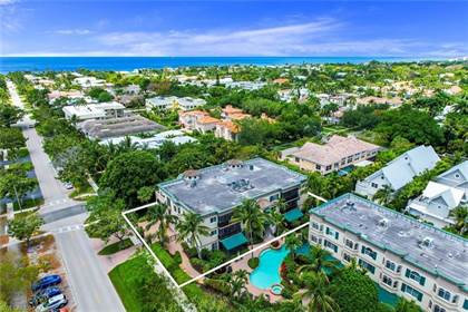 Residential Property for sale in 375 4th ST S 502, Naples, FL, 34102