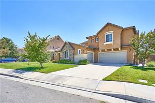 Photo of 43901 Running Brook Circle, Temecula, CA