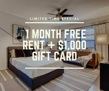 Apartment for rent in 1140 N LaSalle Street, Chicago, IL, 60610