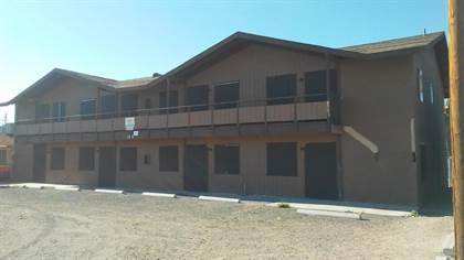 Multifamily for sale in 358 SEA CREEK Drive, Bullhead City, AZ, 86442