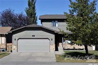 Residential Property for sale in 6914 Gillmore DRIVE, Regina, Saskatchewan