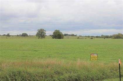 Lots And Land for sale in Lot 6 Guenther Road & Kruppa Road, La Grange, TX, 78945