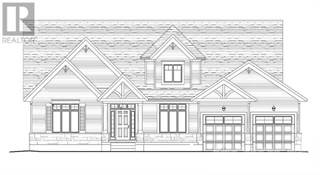 Land for sale in 1287 HILLVIEW CRES, Oakville, Ontario