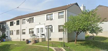 Residential Property for sale in 66-15 Park Drive E B, Queens, NY, 11367