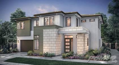 Singlefamily for sale in 58 Spacial, Irvine, CA, 92618