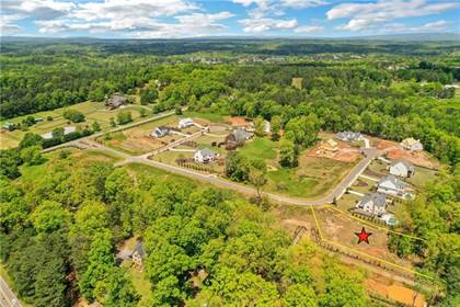 Lots And Land for sale in 15775 Bon Endriot Drive, Milton, GA, 30004