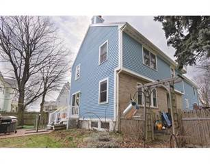 Single Family for rent in 73 Winter Street, Arlington, MA, 02474