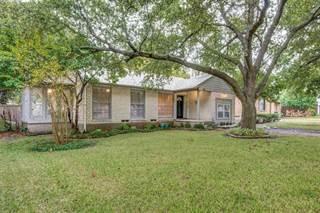Single Family for sale in 6136 Saint Moritz Avenue, Dallas, TX, 75214