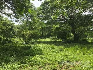 Residential Property for sale in Finca en venta en Hato Mayor, Hato Mayor