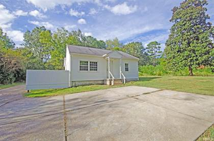 Residential Property for sale in 217 Fayetteville Road, Goldston, NC, 27252